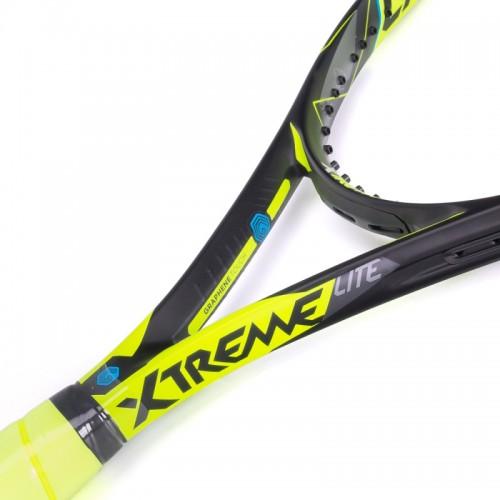 Raquete de Tênis Head Graphene Touch Extreme Lite