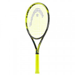 Raquete Head Graphene Touch Extreme Lite