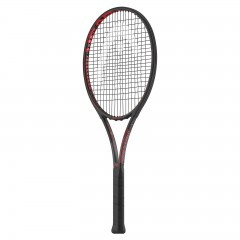 Raquete de Tênis Head Graphene Touch Prestige MP