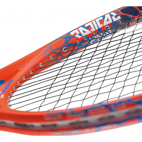Raquete de Tênis Head Graphene Touch Radical Pro