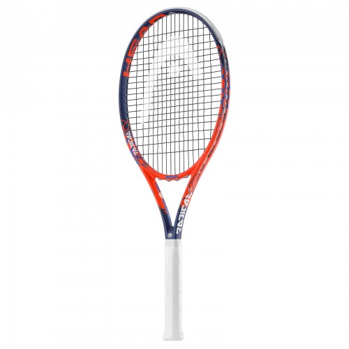 Raquete de Tênis Head Graphene Touch Radical S