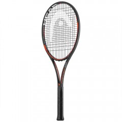 Raquete Head Graphene XT Prestige MP