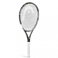 Raquete Head Graphene XT PWR Speed