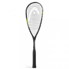 Raquete Head Squash Ignition 145