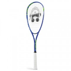 Raquete Head Squash Elite Kit