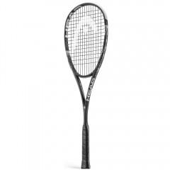 Raquete Head Squash Graphene Xenon 145