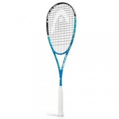 Raquete Head Squash Graphene XT Xenon 135